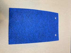藍-單面腹膜-正面